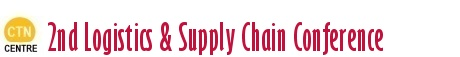 Logistics & Supply Chain Forum